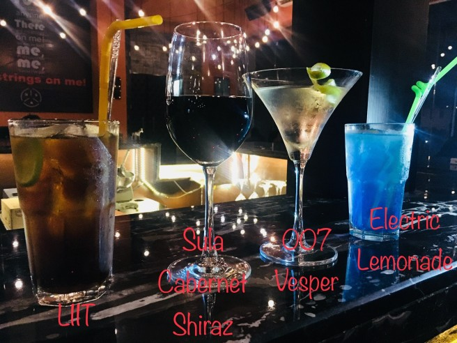 all_drinks