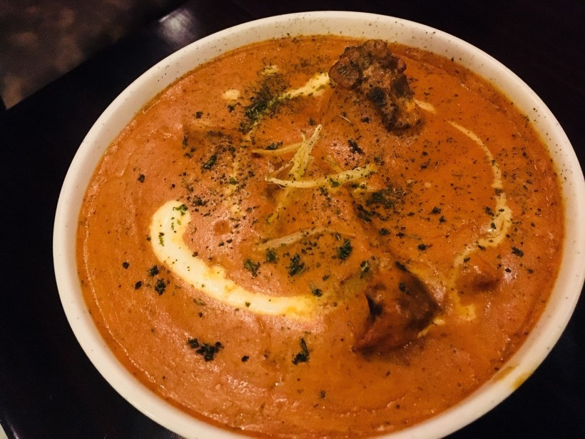 butter_chicken