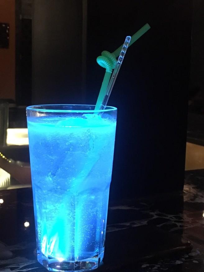 electric_lemonade