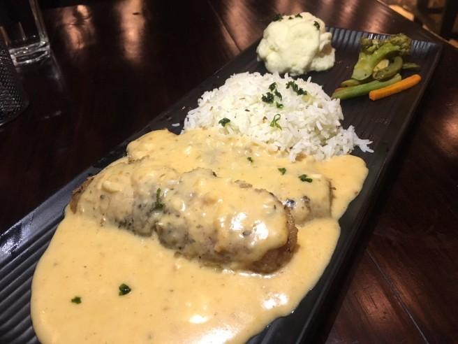 fish_steak_2